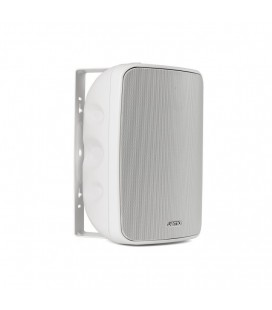 Boxe de exterior Jamo I/O 5 - white - pereche