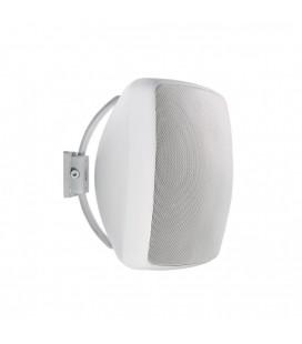 Boxe de exterior Jamo I/O 1A2  - white - pereche