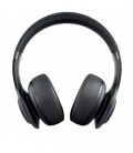 Casti on Ear Wireless JBL Everest 300 BT Black, Bluetooth 4.1