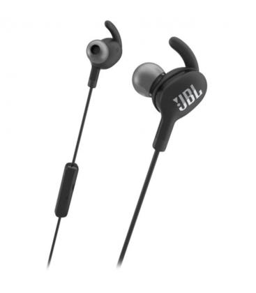 Casti in Ear Wireless JBL Everest 100 BT Black, Bluetooth 4.1
