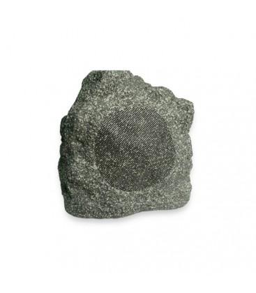 Boxe de exterior Jamo JR-4 - granite - bucata