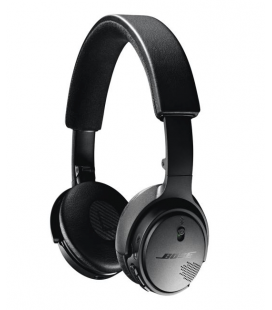 Casti wireless cu Bluetooth® Bose On Ear Black