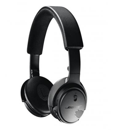 Casti wireless cu Bluetooth® Bose On Ear Black