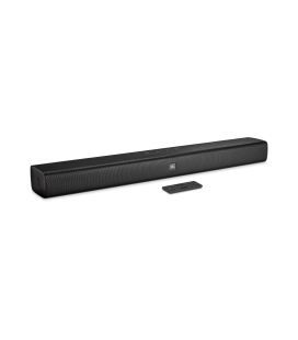 Soundbar JBL BAR Studio,  JBL Surround Sound, Bluetooth®