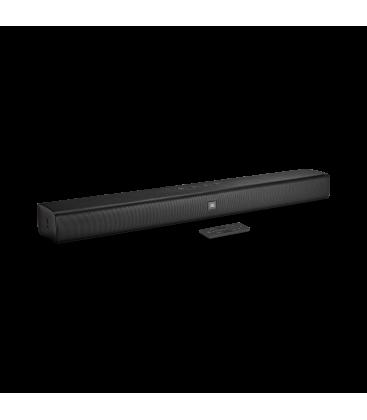 Soundbar JBL BAR 2.1, Dolby® Digital, JBL Surround Sound, Wireless Subwoofer, Bluetooth®