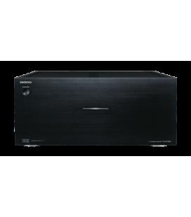 Amplifier ONKYO PA-MC5501 9-Channel - black