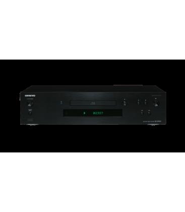 Blu-ray Disc Player Onkyo BD-SP809 - black