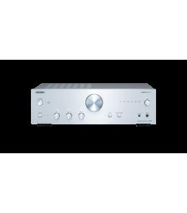 Amplificator stereo hi-Fi Onkyo A-9030 Black cu DAC integrat