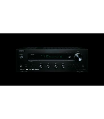 Network Receiver stereo Hi-Fi Onkyo TX-8150 Black