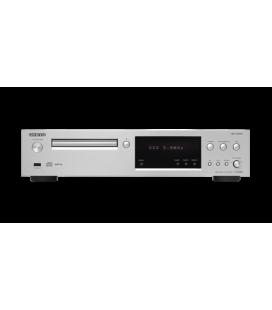 Network Audio CD Player Onkyo C-7050  - silver