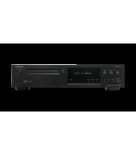 Network Audio CD Player Onkyo C-N7050 - black