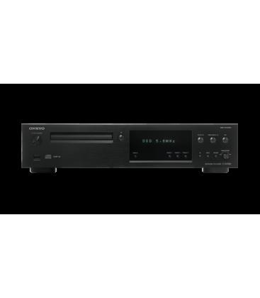 Onkyo C-N7050 Network CD Player - black