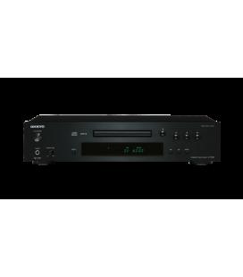 CD Player Onkyo C-7030 - black