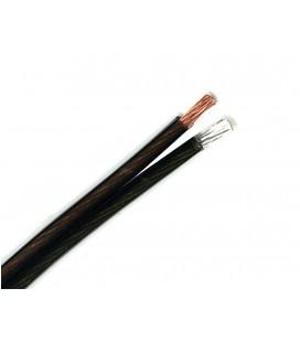 Cablu boxe Hi-Fi Proson CRYSTAL SMOKE 1.5mm - metru