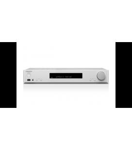 Network Stereo Receiver Onkyo TX-L20D  - white