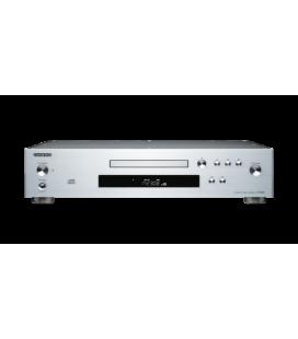 CD Player hi-fi Onkyo C-7000R Silver