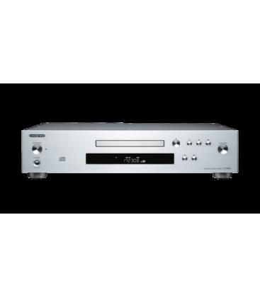 CD Player Onkyo C-7000R - silver