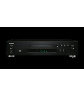 CD Player hi-fi Onkyo C-7000R Black
