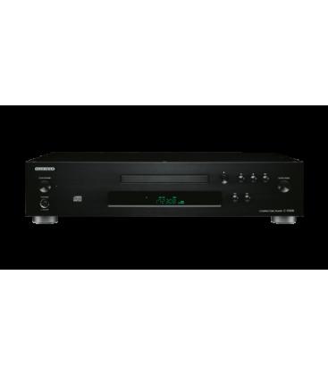CD Player Onkyo C-7000R - black