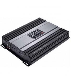 Amplificator auto Mac Audio Edition S Mono, 1 canal mono, 325W RMS, 2Ohmi