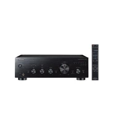 Amplificator stereo hi-fi Pioneer A-70DA black