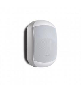 Boxe de exterior Apart MASK6CT WHITE - bucata