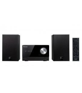 Micro Sistem stereo hi-fi Pioneer X-CM35 - black