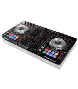 Controller DJ Pioneer DDJ SX 2