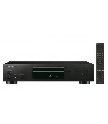 CD-Player Pioneer PD-30AE black