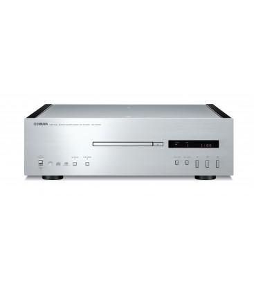 Yamaha CD-S1000, cd player hi-fi