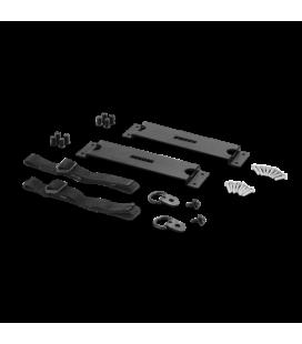Kit de prindere pentru Lada Dometic TropiCool TCX FK