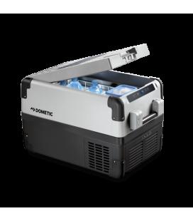 Frigider auto cu compresor Dometic CoolFreeze CFX-35W, 31 litri, afisaj digital, 12/24V, 100/240V AC