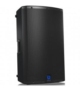 Boxa activa profesionala Turbosound iX15,1000 W, 126 dB