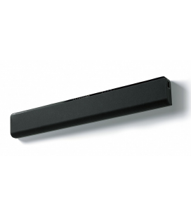 Soundbar home cinema Yamaha YAS-105