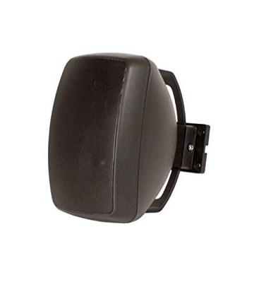Boxe de exterior Jamo I/O 3S - black - bucata