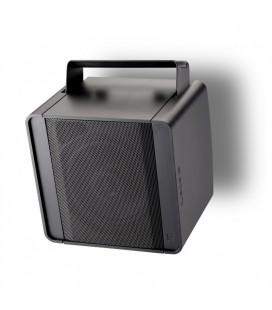 Boxe de perete Apart KUBO5T-BL, instalare 70V/100V - bucata