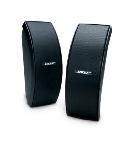 Boxe de exterior Bose 151 environmental speakers - pereche