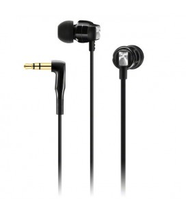 Casti Sennheiser CX 3.00, casti in ear - black