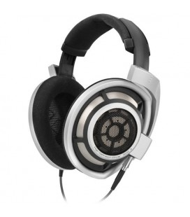 Casti Sennheiser HD 800, casti over ear