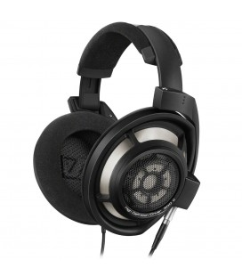Casti Sennheiser HD 800S, casti over ear