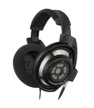 Casti Sennheiser HD 800S, casti over ear