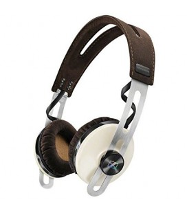 Casti Wirleless on ear SENNHEISER MOMENTUM ON EAR M2 WIRELESS - ivory