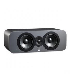 Boxa Centru Q Acoustics 3090C - matte graphite