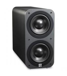 Subwoofer activ Q Acoustics 3070S matte graphite
