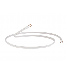 Cablu Boxe QED Profile 79 White 2x2.5 mm - metru