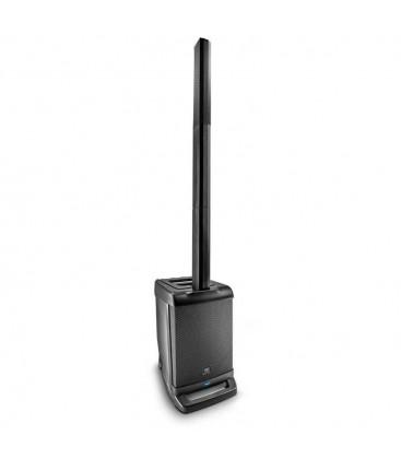 Sistem PA portabil JBL EON ONE, 380W RMS, Bluetooth® Streaming