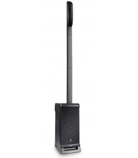 Sistem PA portabil JBL EON ONE PRO, Baterie Reincarcabila, Bluetooth® Streaming, USB