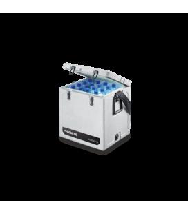 Lada Frigorifica pasiva Dometic Cool-Ice WCI 33, 33 litri