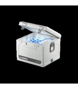 Lada Frigorifica pasiva Dometic Cool-Ice CI 55, 55 litri