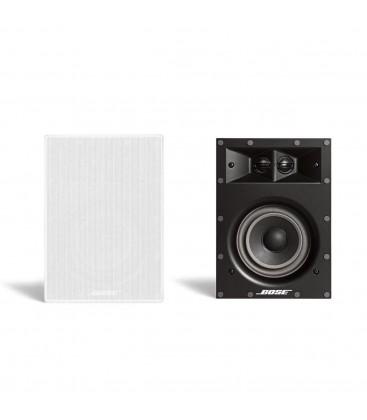 Boxe incastrabile in perete Bose Virtually Invisible 691 - pereche